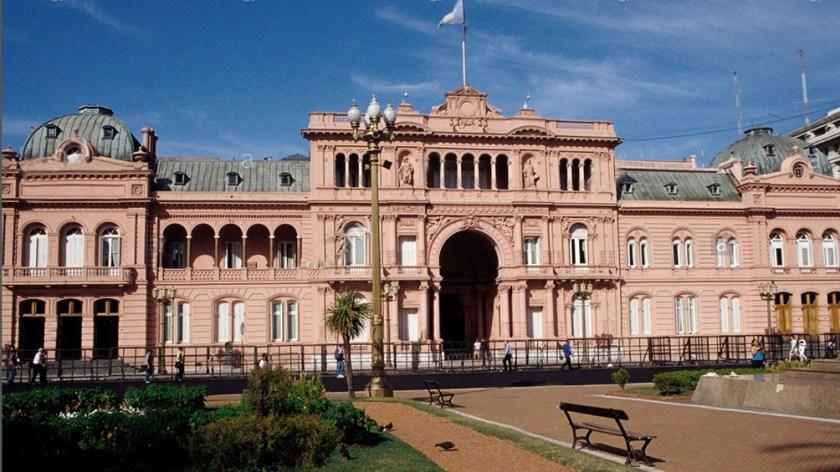 Del encuentro también tomarán parte los ministros de Salud, Carla Vizzotti; de Turismo, Matías Lammens; de Transporte, Mario Meoni; y del Interior, Eduardo De Pedro.