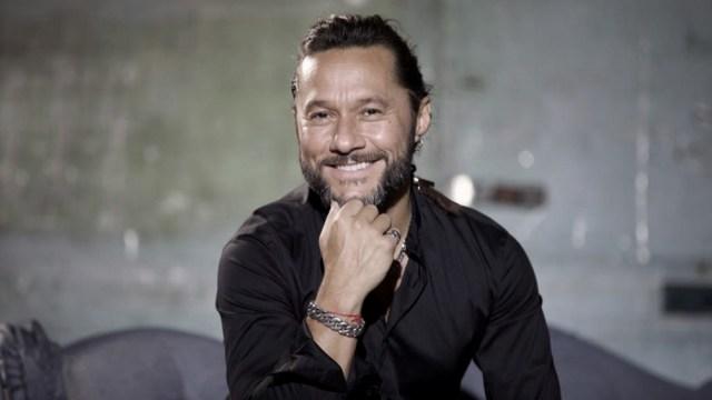 Diego Torres tiene 50 años y vive en la ciudad estadounidense de Miami desde 2015.