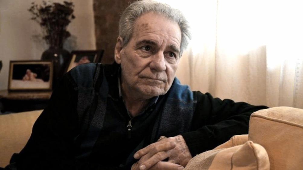 Arana brilló en más de 40 títulos del cine argentino y una cantidad similar de programas de televisión.