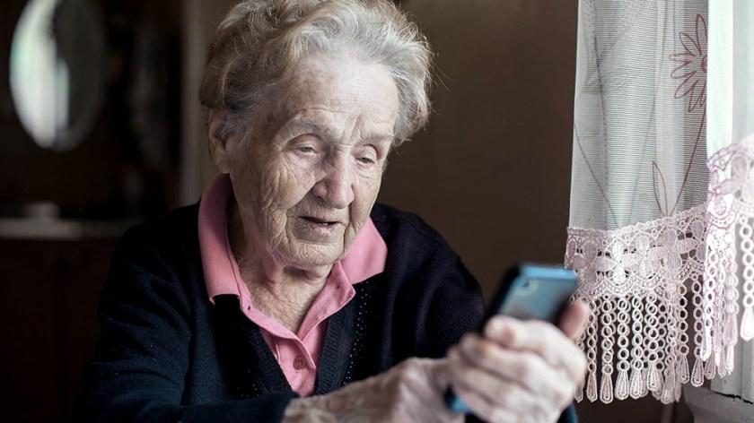 Más de 300.000 mujeres de entre 59 y 64 años están en edad de jubilarse, pero no cumplen con los años de servicios requeridos.