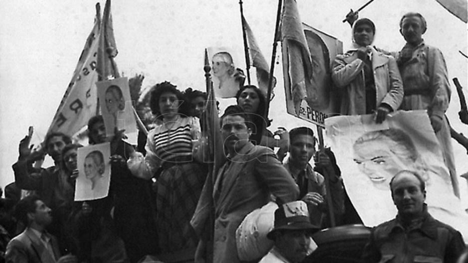 El 17 de octubre pasaría ser conocido como el Día de la Lealtad en la tradición peronista, pero sin duda, lo más trascendente de esa jornada fue el surgimiento de un movimiento que durante más de una década garantizaría derechos a los más humildes.