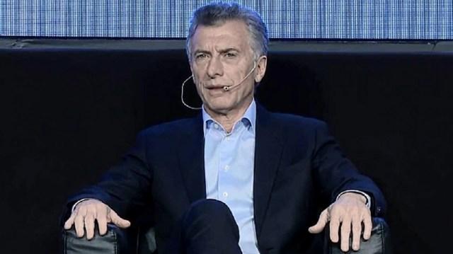 Ante una apelación de Macri, la Cámara Federal porteña ratificó la medida pero le ordenó a la magistrada circunscribirla a hechos concretos de la investigación.