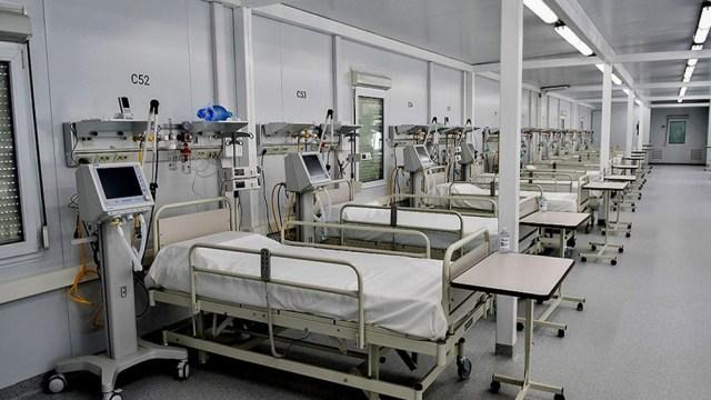 En Tierra el Fuego, los contagios de coronavirus disminuyeron por cuarta semana consecutiva y solo 7 personas permanecen internadas en terapia intensiva.