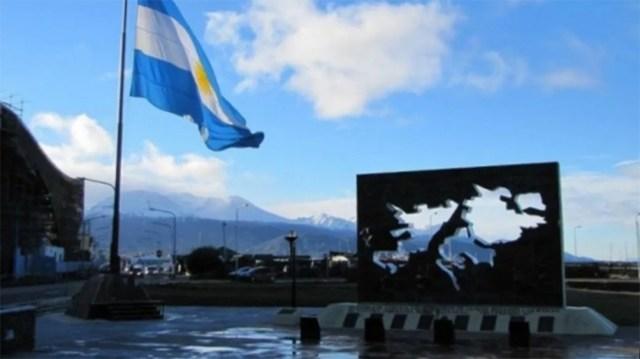 Los países iberoamericanos renovaron su respaldo al reclamo argentino por Malvinas