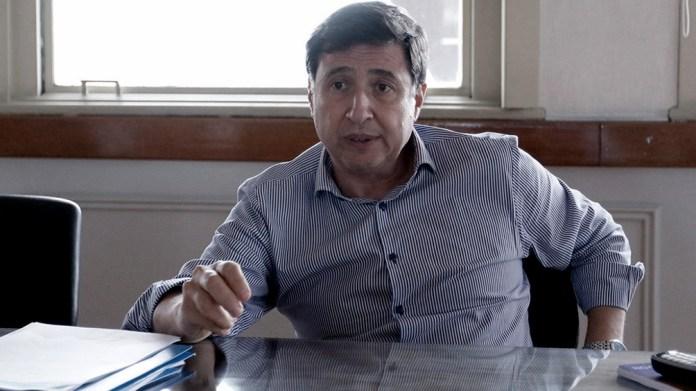 """Arroyo precisó que """"el dinero no se puede extraer, solo usar el saldo""""."""