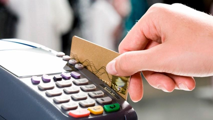 Las operaciones efectuadas con tarjetas de débito sumaron $ 36.950 millones.
