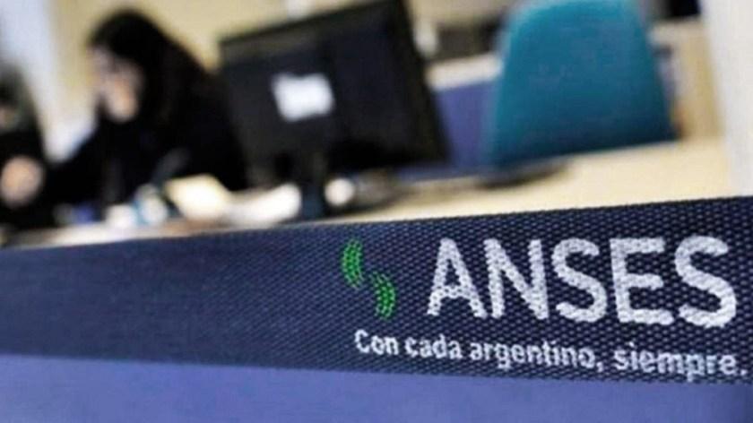 La Anses difundió el cronograma de pagos para el mes de febrero 2021.