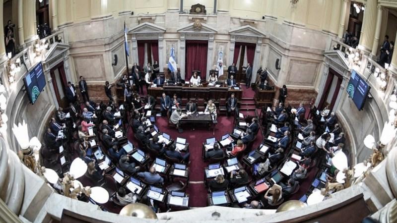 El Consenso Fiscal otorga 70 mil millones a las provincias para reactivar sus economías.