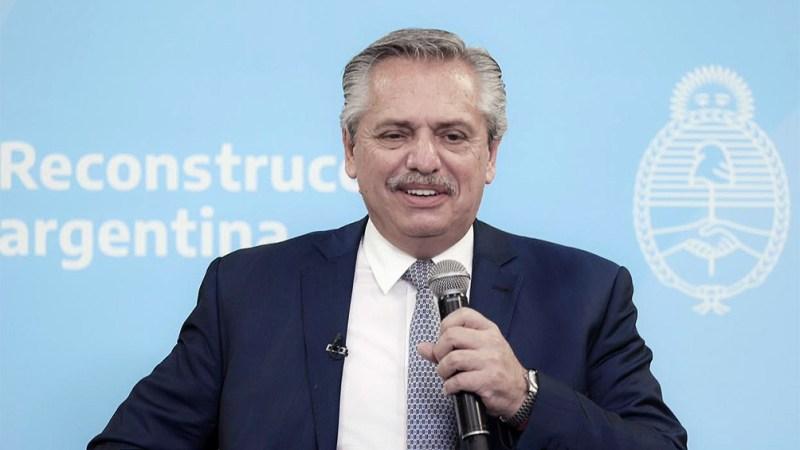 Fernández visitará la empresa estatal Invap, donde se firmarán convenios por radares