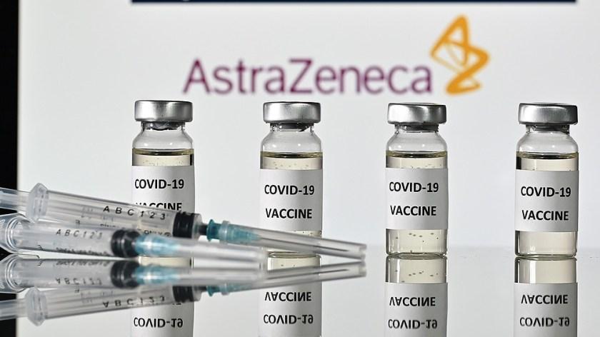 142 países recibirán las 237 millones de dosis de vacunas desarrolladas por Oxford y AstraZeneca