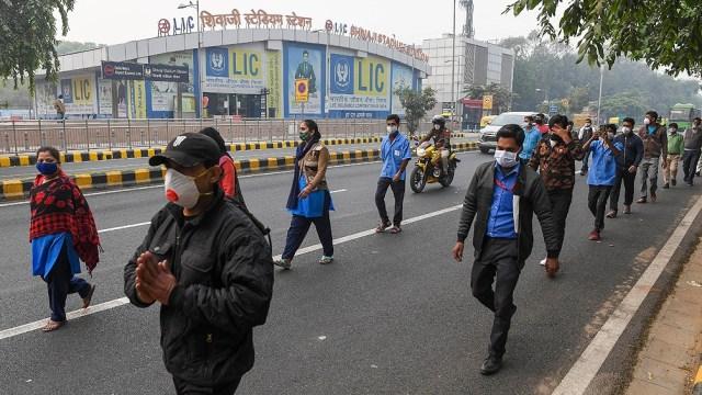 Los decesos totales ascienden a 170.179, dijo el Ministerio de Salud.