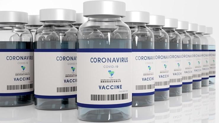 Mediante un acuerdo con el National Pharmaceutical Group Corp llegarán 24 millones de vacunas entre julio y septiembre.