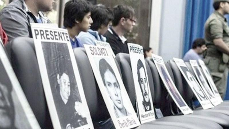 En la causa están procesados Blaquier, de 93 años y Alberto Lemos, director de Ledesma al momento de los secuestros de trabajadores en 1976