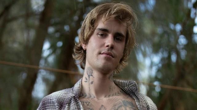 Bieber eterno postergado de los Juno