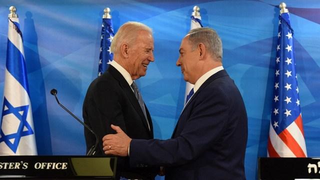 Netanyahu tiene la posibilidad de ir a una quinta elección