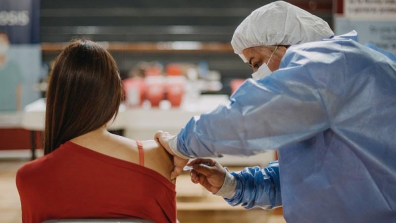 La partida es para completar los esquemas de vacunación ya iniciados y así dar continuidad al plan estratégico.