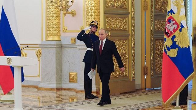 El miércoles, Joe Biden celebrará su primera cumbre con su par ruso, Vladimir Putin, en Ginebra, Suiza.