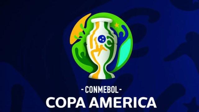 """La Copa América de Brasil sufrirá la """"baja"""" de dos importantes marcas una de cervezas y de tarjeta de crédito (foto archivo)"""