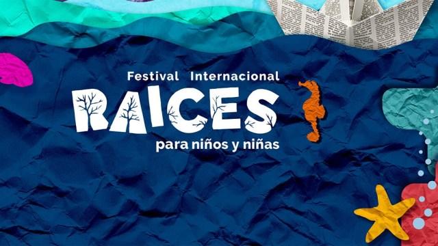 Creadores de Argentina, México, Colombia, Brasil y Chile participarán del 4° Festival Internacional para niños y niñas.