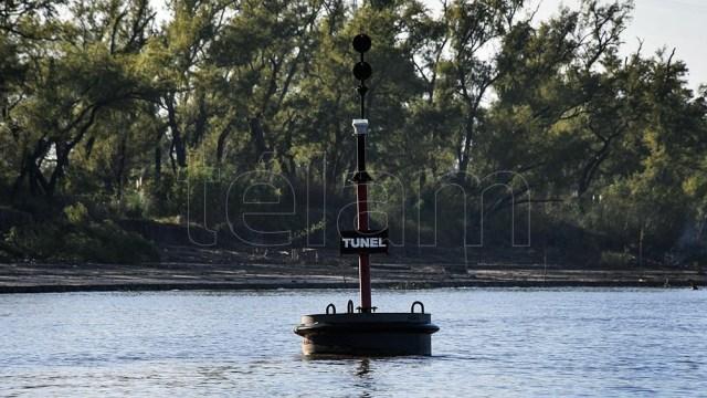 """El INA apuntó que julio será """"especialmente crítico"""" y espera impactos en """"las tomas de agua para consumo urbano."""
