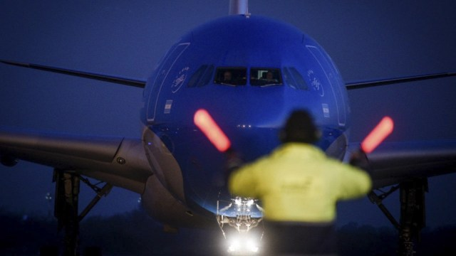 Desde el miércoles 7 hasta el jueves 15 comenzarán a despegar un vuelo diario.
