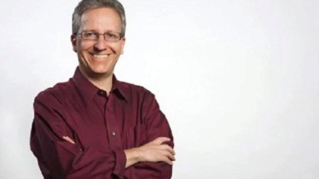 Mike Verdu, quien recientemente dejó Facebook, es un ejecutivo con trayectoria en la industria del videojuego.