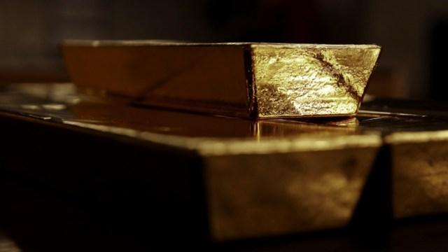 La Corte Suprema británica comenzará a evaluar quién tiene potestad sobre la reserva de oro que Venezuela
