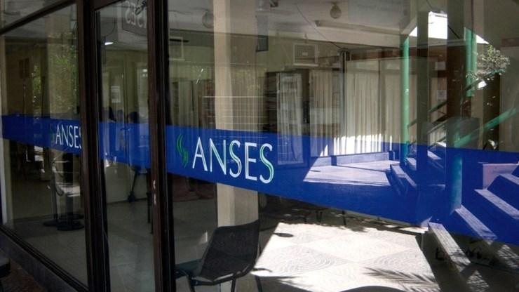 Una vez obtenido el turno deberán acudir a la oficina del Anses asignada.