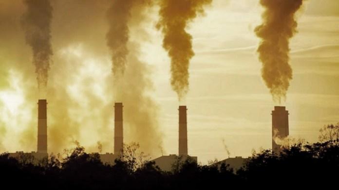 De todos los países, solamente 113, que representan el 49% de las emisiones de GEI, han actualizado sus compromisos nacionales al 30 de julio, como estipulan los plazos acordados.