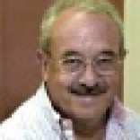 Eduardo J. Vior
