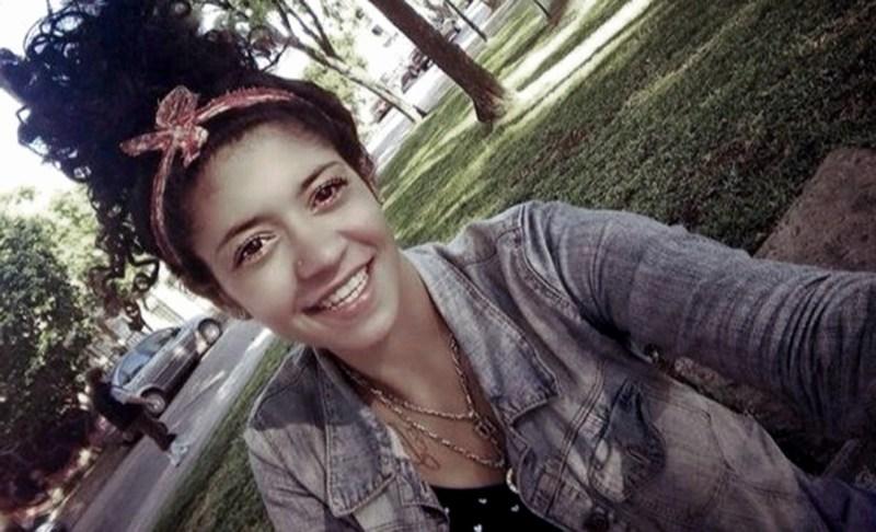 Araceli tenía 22 años. En su juicio comparecerán entre 150 y 300 testigos, y se prevé que el mismo se extienda hasta el 7 de octubre.