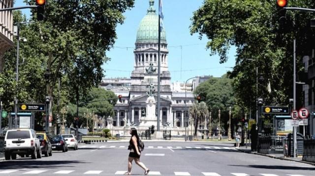 La Comisión Bicameral Permanente de Trámite Legislativo se reunirá este viernes.