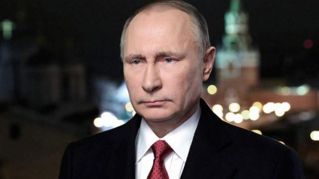 Indicó que, en su opinión, el sistema electoral de EEUU tiene ciertos fallos, pero aseguró que Moscú no tiene la intención de criticarlo.