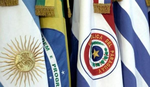 Las epidemias regionales, tema de una reunión del Mercosur en Paraguay