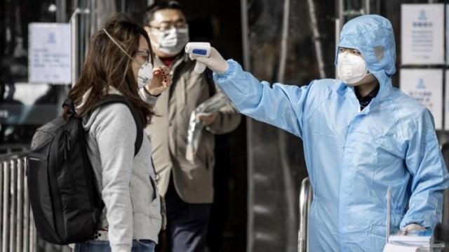 En el territorio de Japón se detectaron 93 casos de contagio con la nueva cepa.