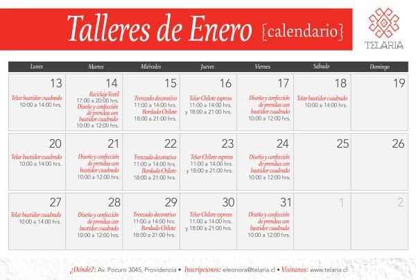 calendario_enero