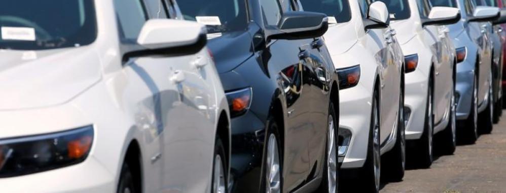 vehiculos-nuevos-ventas