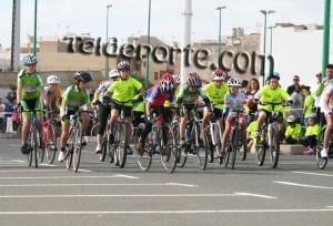 2 prueba escuela de ciclismo 201354