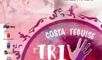 Cartel TriWomen Santa Rosa