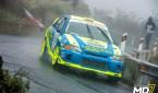 Vitmegui Rally Team