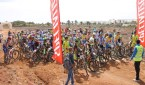 XVI Rally