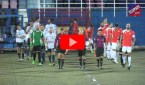 UD San Gregorio 3 - Vecinklub 3