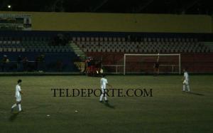 Unión Deportiva Telde
