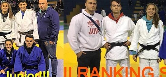 judo teldense