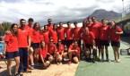 Copa de Canarias