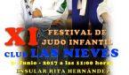 11 Festival