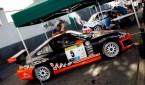 III Rallye Comarca