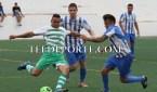 SD Villaverde