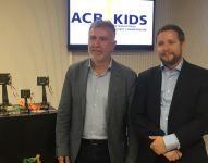 ACB Kids