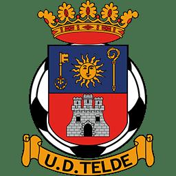 UD Telde